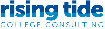 Rising Tide College Consulting